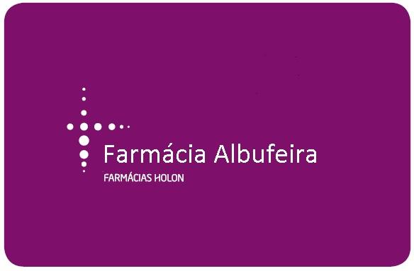 logo-farmacia-albufeira