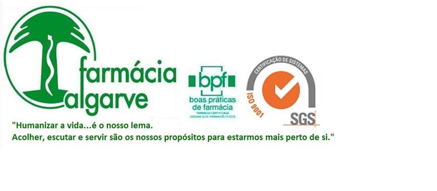 logo-actual-2016