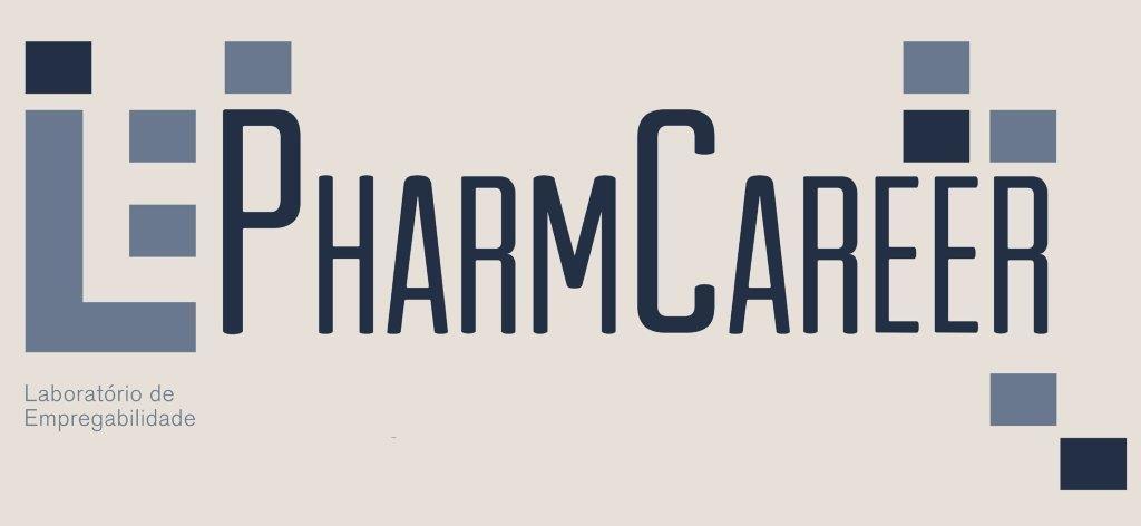 PharmCareer I V Edição