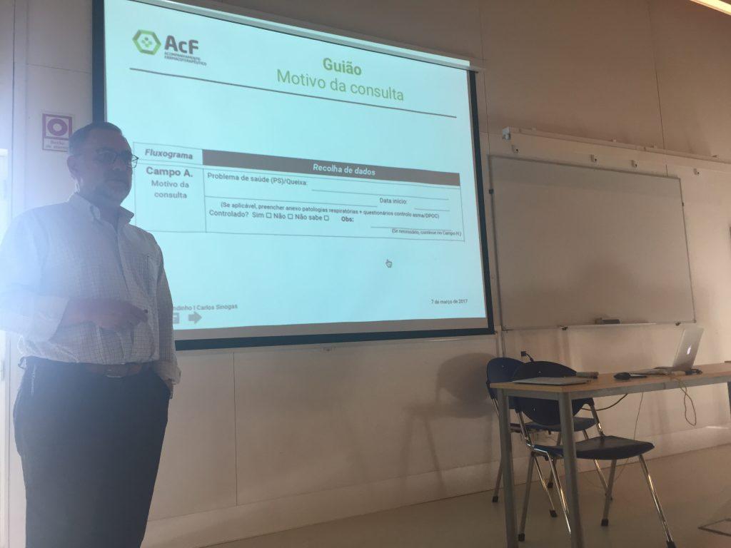 Formações AcF_Lisboa
