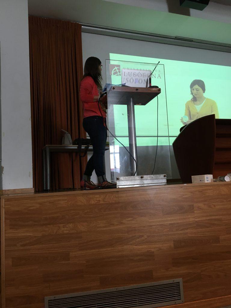 """Formação AcF_Dispositivos Inalatórios e Respetiva Técnica Inalatória""""_Lisboa"""