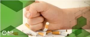 cessacao-tabagica