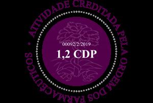 92-2019